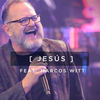 Marcos Witt ¦ Predicación y Adoración - Tres consejos para brillar