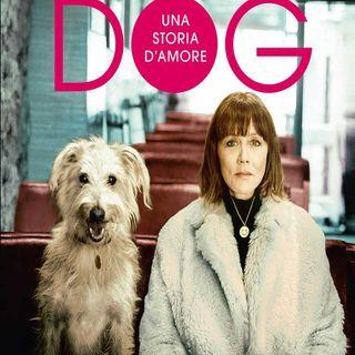 Kate Spicer: la storia vera di una giornalista inglese salvata dall'affetto del suo cane