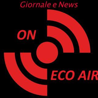 Speciale Sanremo-meteo&news