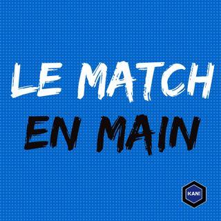 Le Match en Main