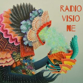 RadioVisione