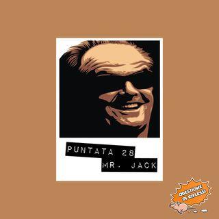 Puntata 28 - Jack