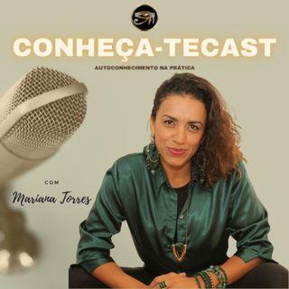 #2 Despertar para a Vida - Mariana Torres