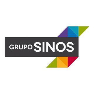 Grupo Sinos