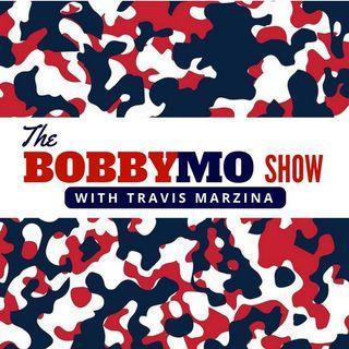 The Bobby Mo Show Episode 4