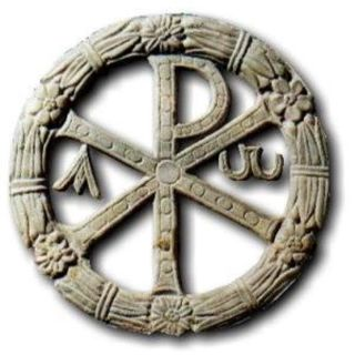 Omelia II Dom. di Pasqua - A (Gv 20,19-31)