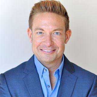 Nick Libert – Top Real Estate Broker in Illinois