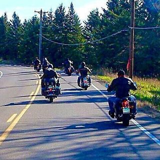 E4 Wisconsin Great River Road - Scott Sweere