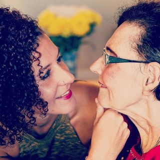 But I Am Too Young To Be a Caregiver! (A Millennial Shares Her Story)