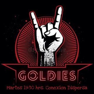 Goldies CXXXI