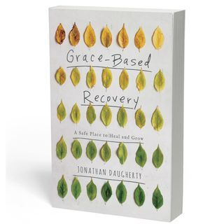Grace-Based Recovery 2.0