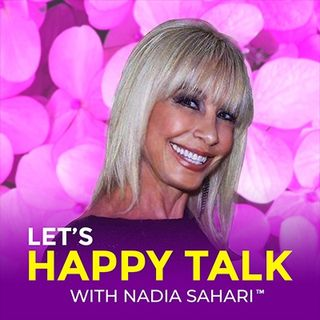 Lets HappyTalk