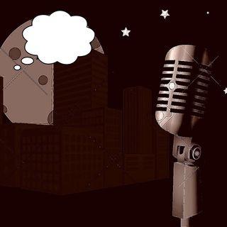 A spasso tra sogni e poesia