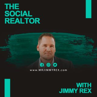 #29 - With Chandler Smith - 29-Year-Old Real Estate Tycoon Owns Over 100 Properties