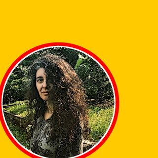 L'effetto salvifico della paura: intervista a Paola Barbato