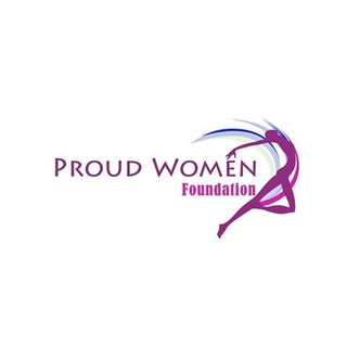 I AM A SUPERWOMAN PRESENTS: PROUD WOMEN FOUNDATION LAUNCH