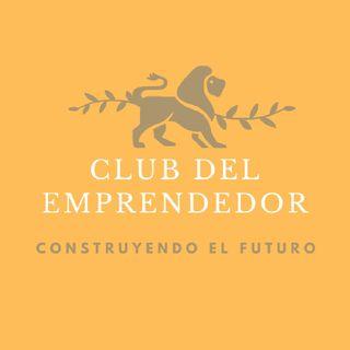 Club-emprendedor CAP 1
