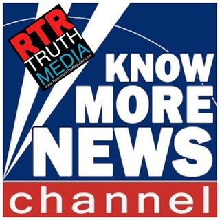 ADAM GREEN / KNOW MORE NEWS LIVE on RTR ANNOUNCING DEBATE - TONIGHT of OWEN SHROYER of INFOWHORES