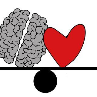 La mente puede ser tu amiga o enemiga