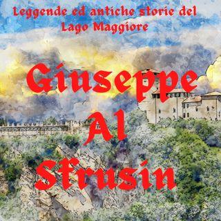 Giuseppe_Al_Sfrusin ( Legge Marica)