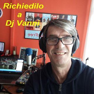 Richiedilo a Dj Vanni #076