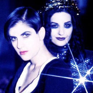 Ep. 05-Stay (Shakespear's Sister)