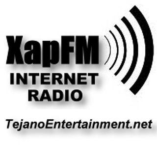 1901 Kenny Rogers & Ram Herrera - Crazy