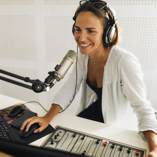 TECNOLOGIA - Sempre più ascoltati: i numeri di Nielsen sui podcast