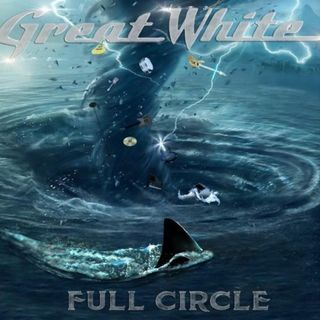 radicalonlineradio.com Live Interview With Mark Kendall Of Great White