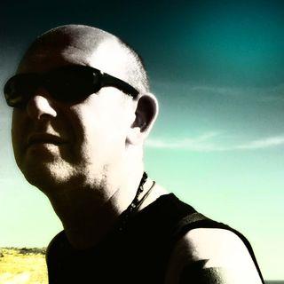 DJ Octane - Live Taster