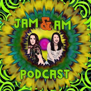 Mid Week Music Catch-Up w/ Amber and Jessie: 12.7.17