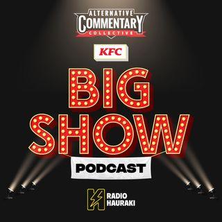 The KFC Big Show
