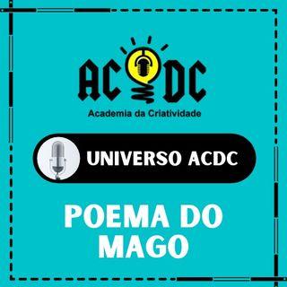 Universo ACDC - Poema do Mago