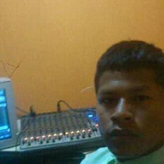 Evangelista Carlos Garcete R