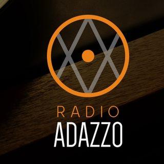 9 Episodio Radio Adazzo