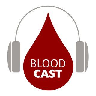 BloodCast: Sebastians historie