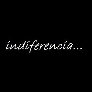 podcast indiferencia