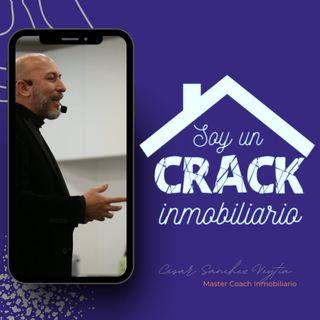 Cracks Inmobiliarios