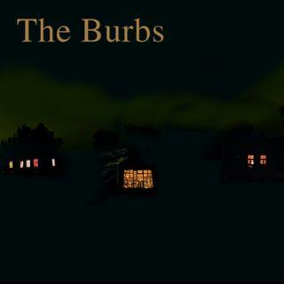 The Burbs Season 2 Episode 3