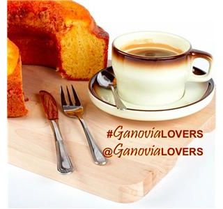 GanoviaLOVERS Reconnect!