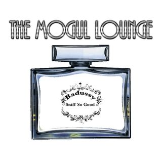 The Mogul Lounge Episode 218: Badussy - Sniff So Good