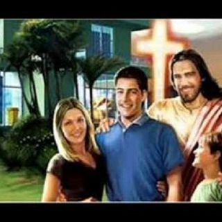 RDA Restauración De Apostolados To Nigth