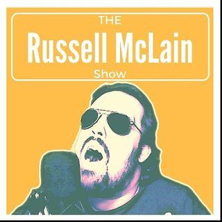RMS Classics Episode #1 Joe Bonsall