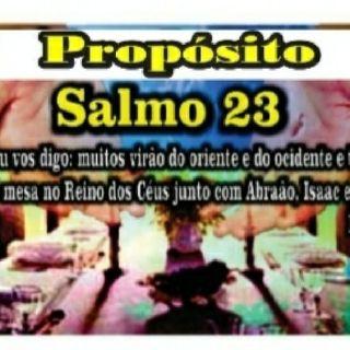 🔴Ao Vivo O Programa da Igreja Nacional do Santuário De Deus