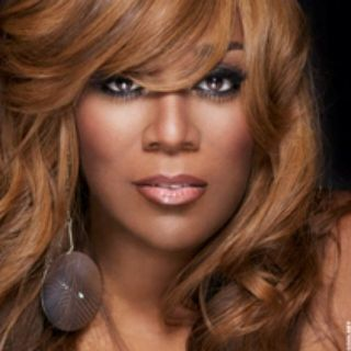 B Angie B Up Close Interview w/ DeMarco Real Talk