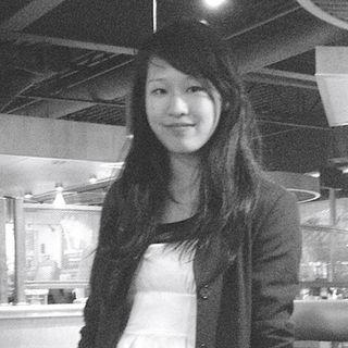Elisa Lam: Found But Still Missing (Part I)
