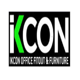 Commercial Office Interiors Refurbishment & Office Fitout in Brisbane - IKCON