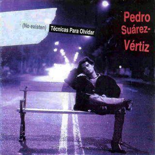 No Pensé Que Era Amor  (1993)