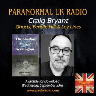 PAUK - Craig Bryant - 092320