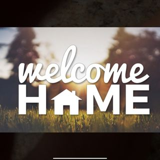 Episode 1 - Welcome To The Christian Faith